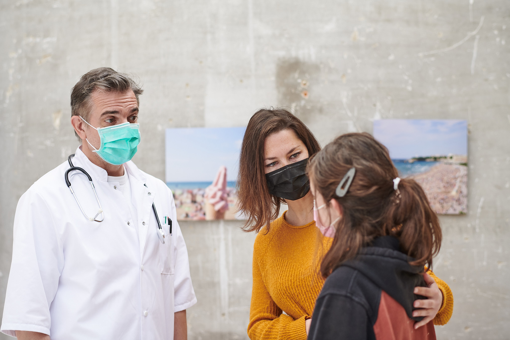 auriol-masques-chirurgicaux-vaccine